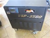 VSP Generator VSP-3500